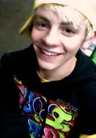 Ross Lynch (Austin&Ally) Images11