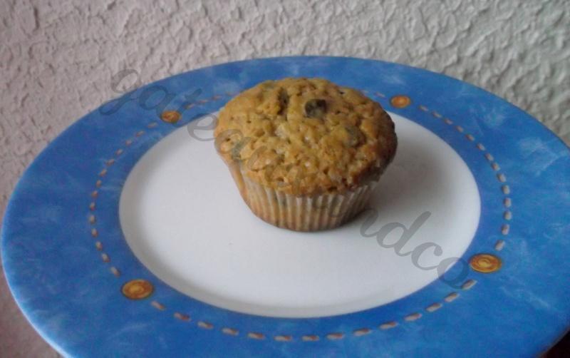 muffins - Page 19 Photo_15