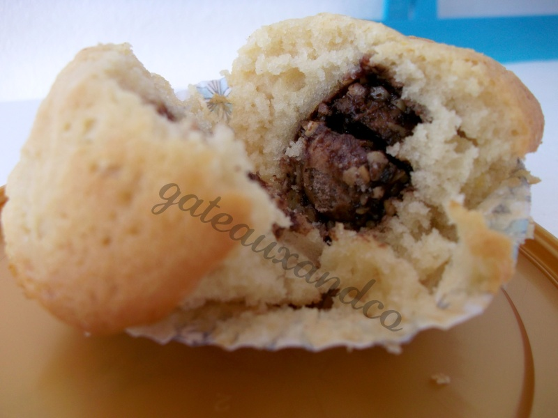 muffins - Page 19 Photo_29