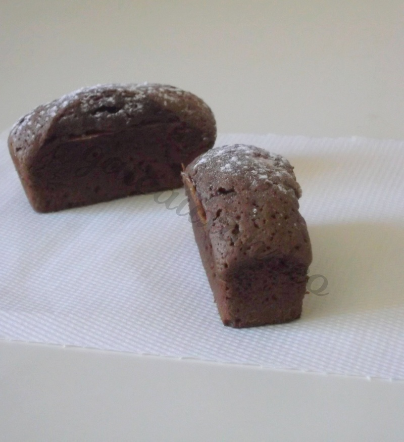 mini cakes - Page 3 Photo_39