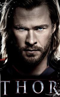 "Kit ""Thor"" (Avatar - Signature) Thora10"