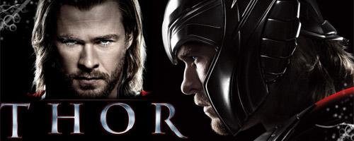 "Kit ""Thor"" (Avatar - Signature) Thors10"