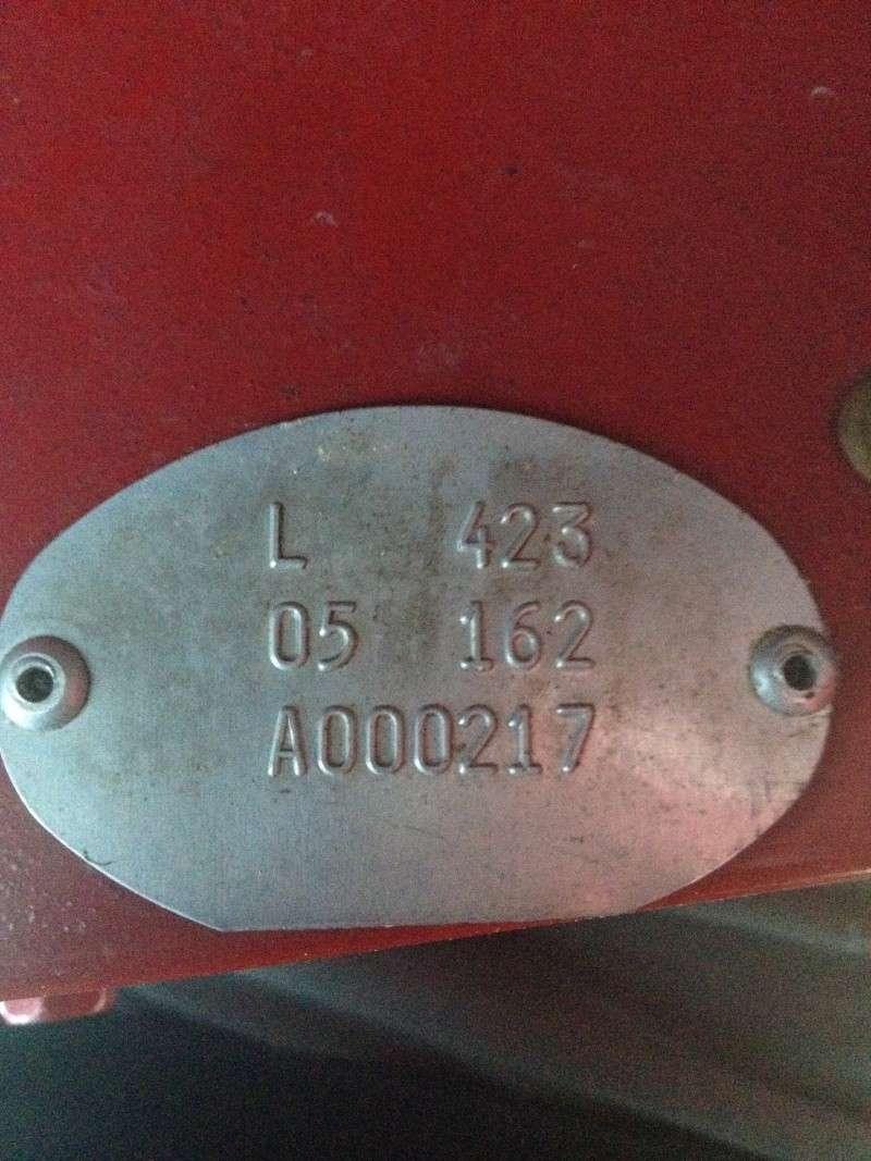 Refroidissement moteur Img_0510