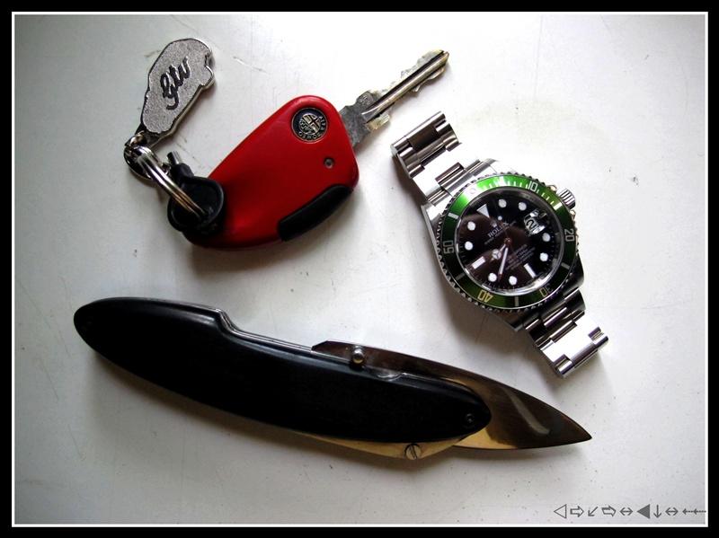 Le vide-poches, le retour... ou quoi dans les poches et au poignet... - Page 4 Img_4520