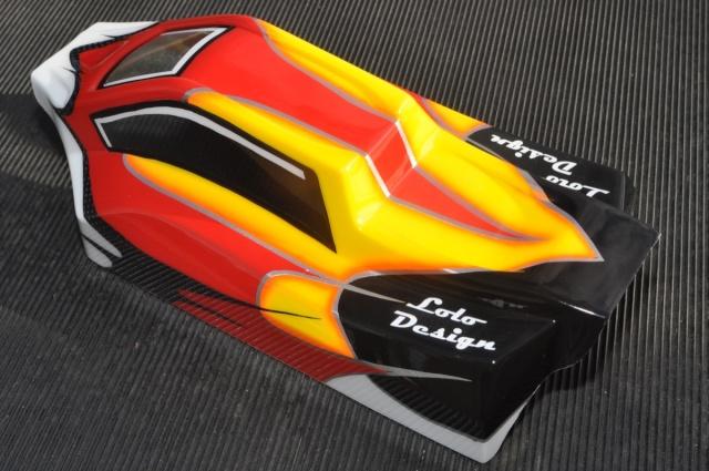 Les carros de Lolo Design - Page 3 Dsc_0610