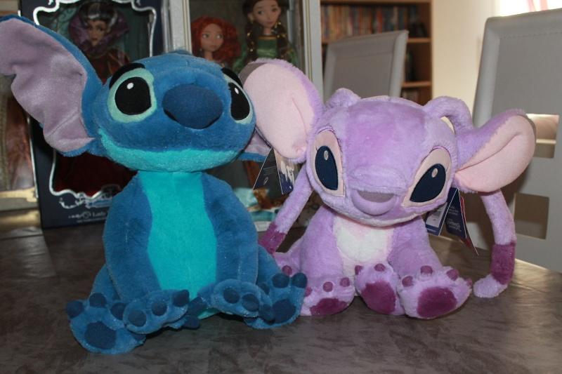 Les Peluches Disney Img_0832