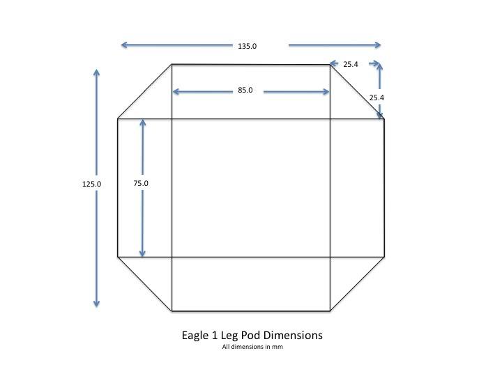 """Eagle 44"""" (110 cm) en scratch - Page 3 Eagle112"""