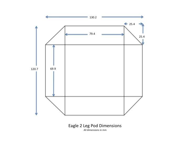 """Eagle 44"""" (110 cm) en scratch - Page 3 Eagle210"""