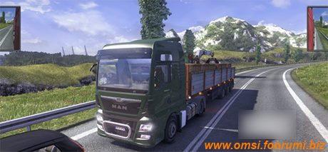 Mega Liikennemodi V3.2 Nimeta12