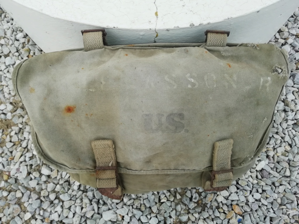Musette US M36 2e DB-RBFM Img_1097