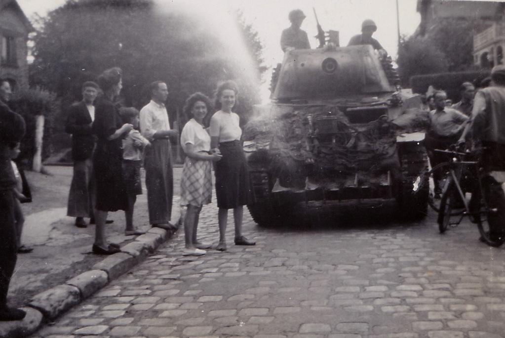 Photos du 28 août 1944 à identifier  Img_1487