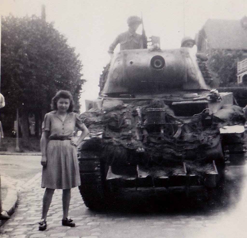Photos du 28 août 1944 à identifier  Img_1488