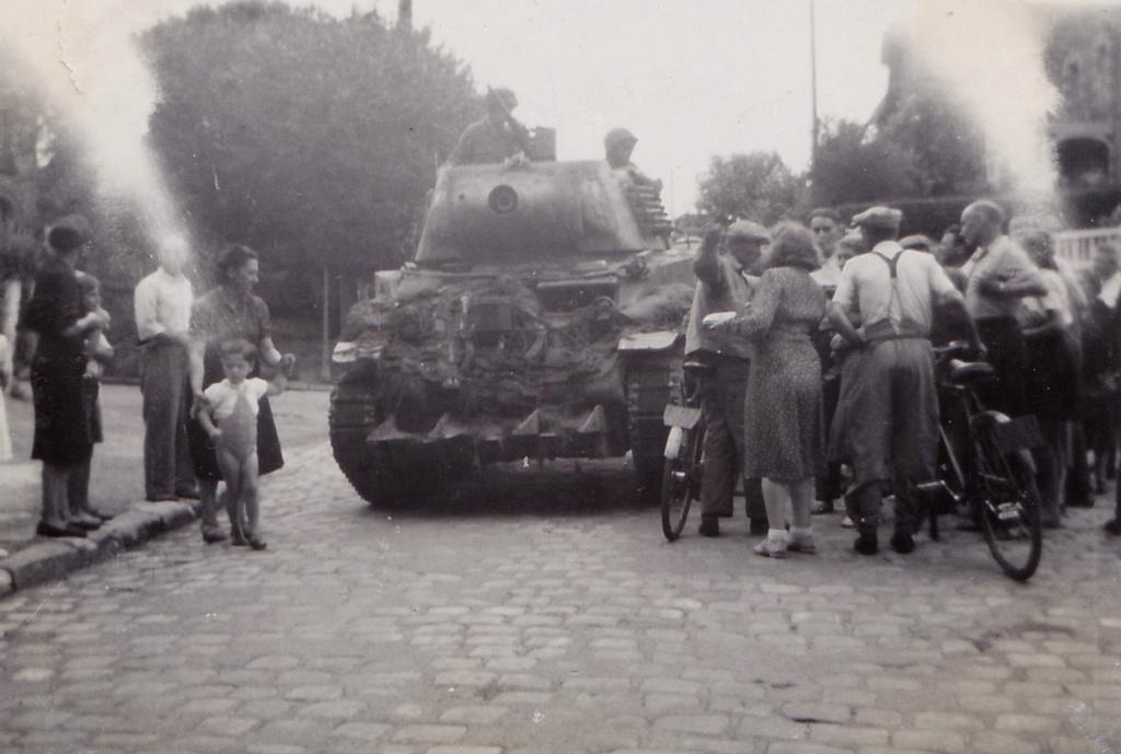 Photos du 28 août 1944 à identifier  Img_1489