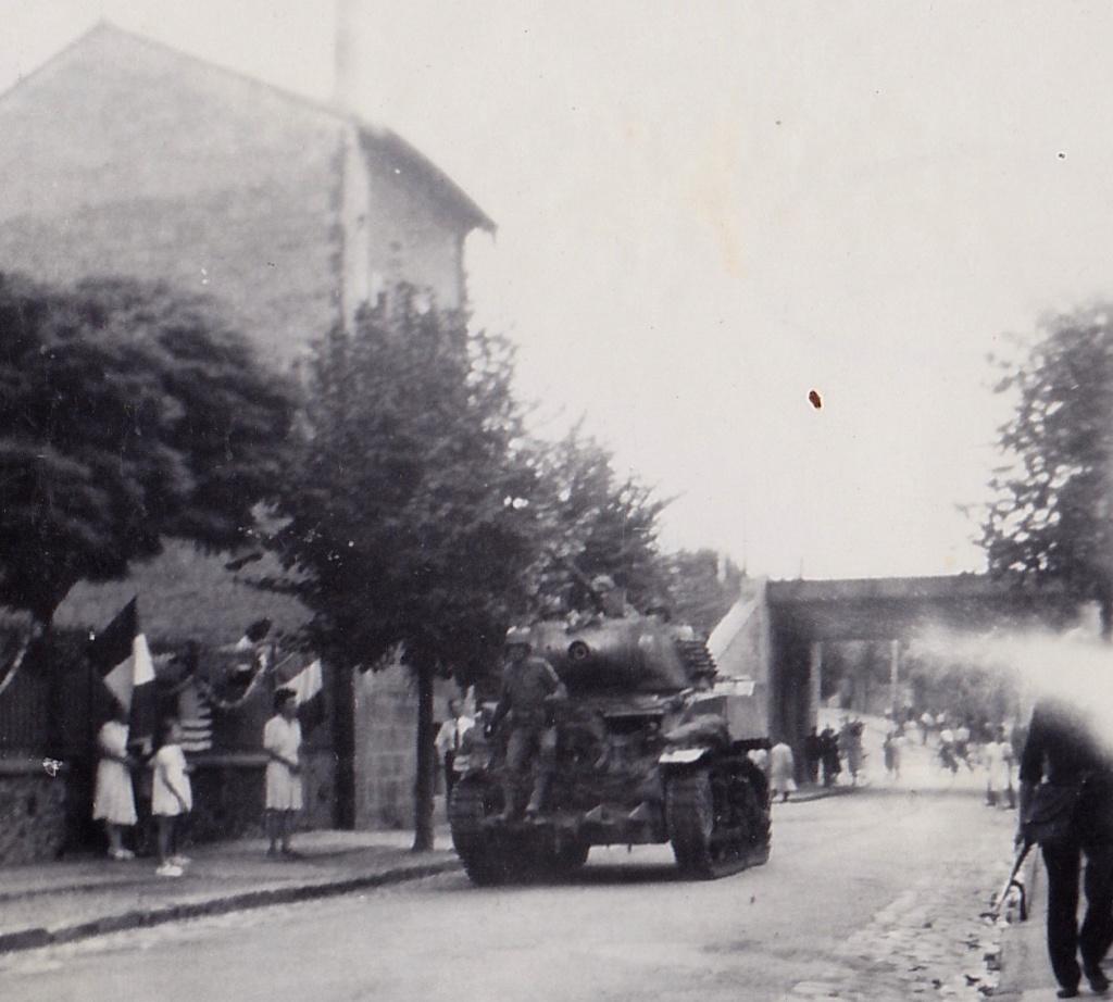 Photos du 28 août 1944 à identifier  Img_1490