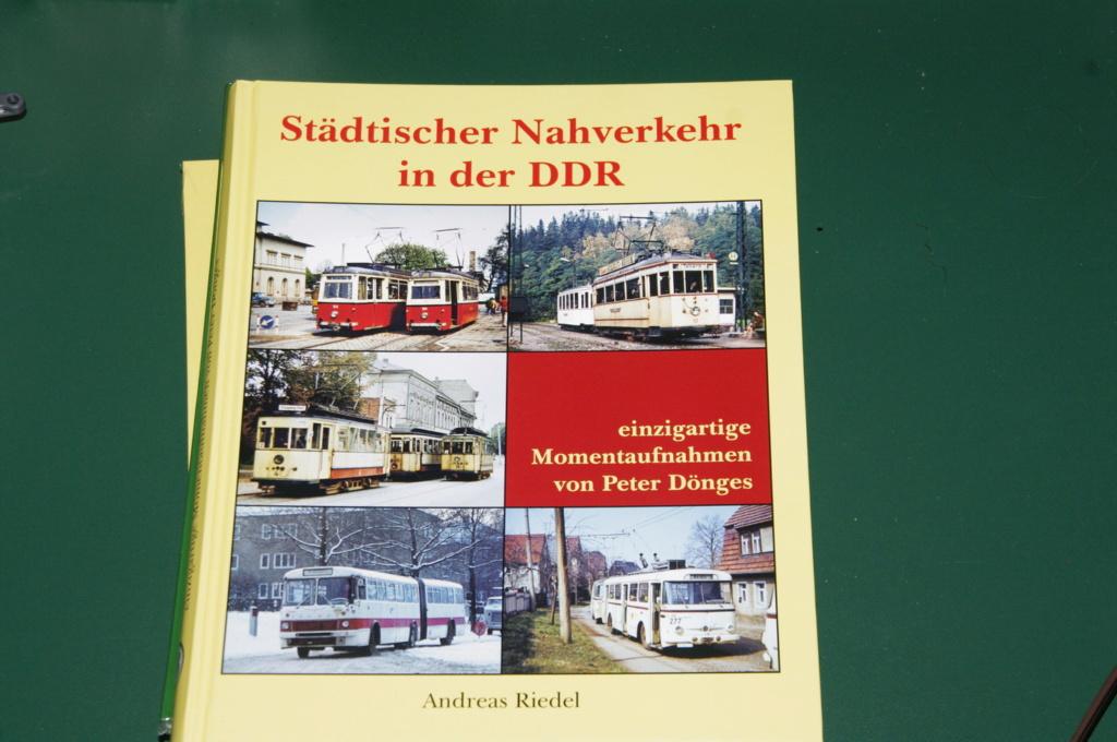 Liste von Bücher zu DDR Fahrzeugen - Seite 5 Imgp3211