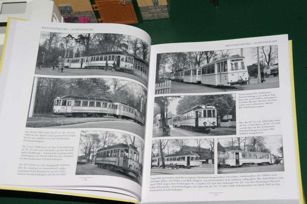 Liste von Bücher zu DDR Fahrzeugen - Seite 5 Imgp3212