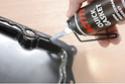 fuite huile joint cache culbuteur Loctit10