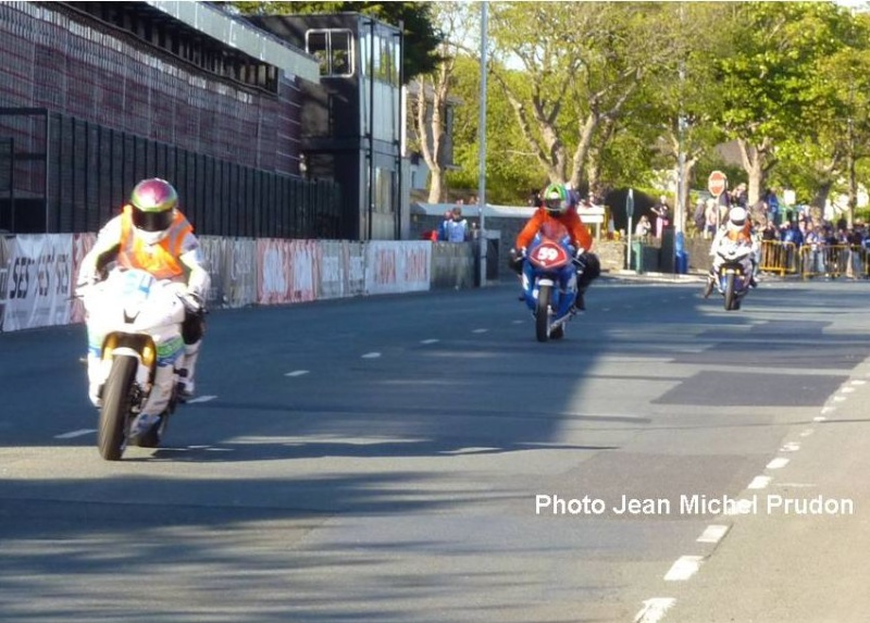 [Road Racing] TT 2013 - Page 2 Compos16