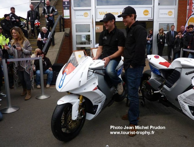[Road Racing] TT 2013 - Page 4 Compos25
