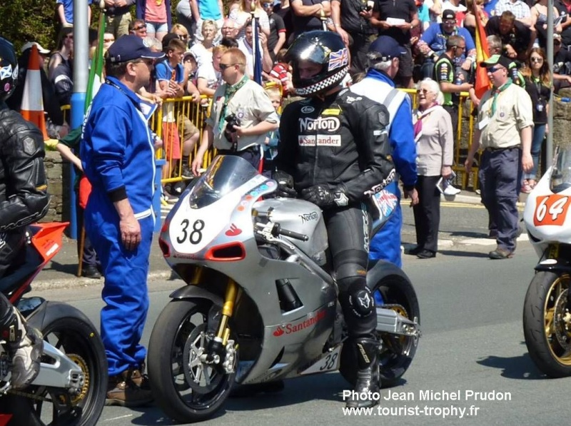 [Road Racing] TT 2013 - Page 7 Compos28
