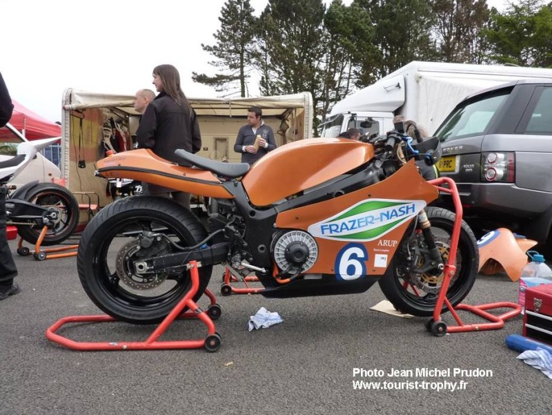 [Road Racing] TT 2013 - Page 4 Electr11