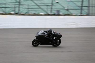 [Road Racing] TT 2013 Mugen110