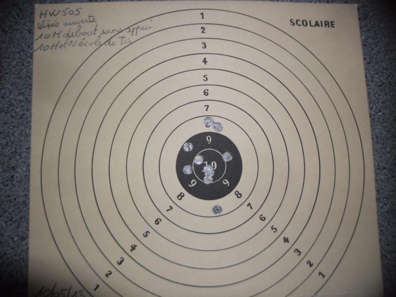 HW50s 10 mètres visée ouverte - Page 2 Sam_4617
