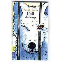 L'Oeil du Loup Images10