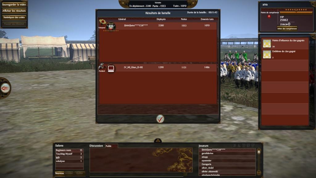 Victoires contre les clans 2013-018