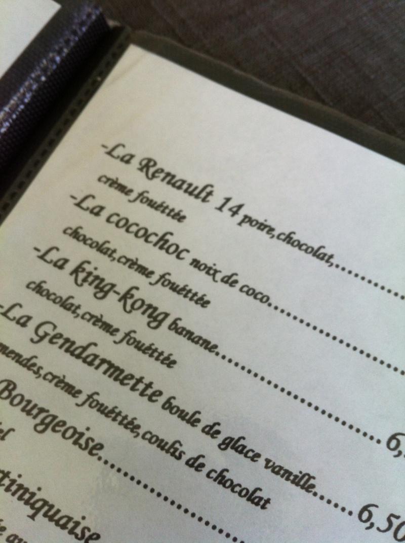 LES TRIBULATIONS DE MARIE-ELISE ou GIULIETTA EN FRANCE - Page 6 Sille115