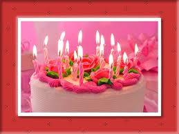Joyeux anniversaire ancien Cheffe Adamar!!! Annive10