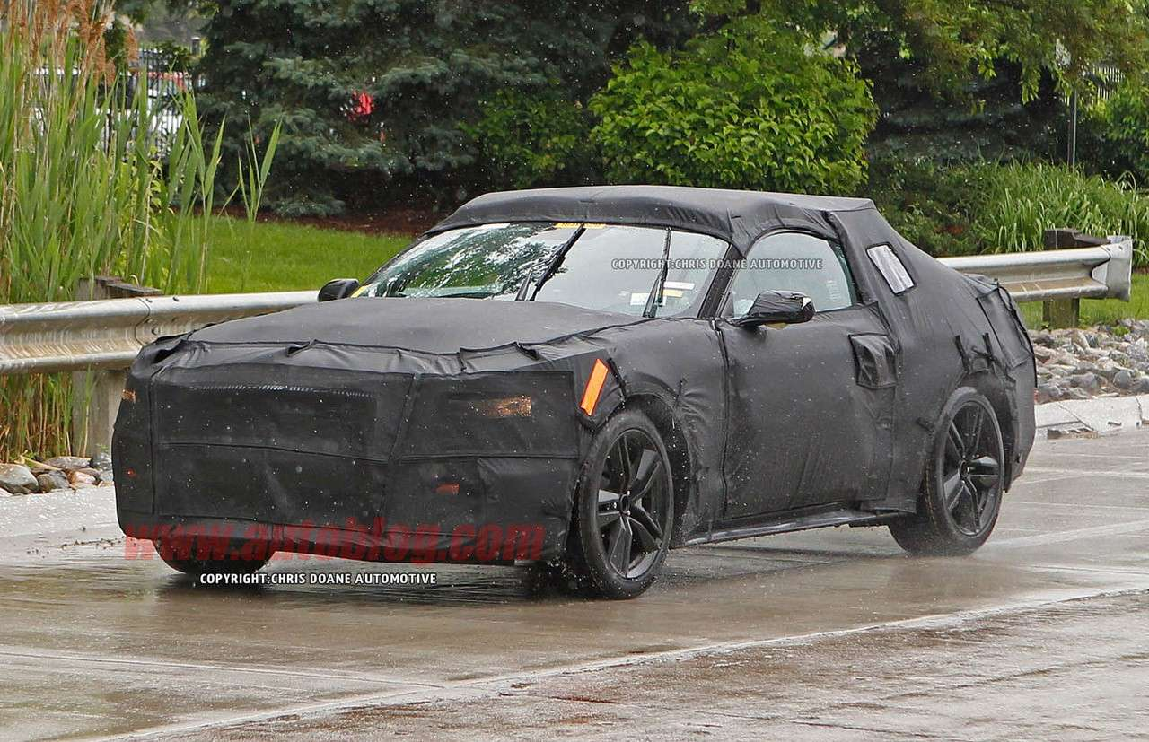 2014 - [Ford] Mustang VII - Page 3 002-2011