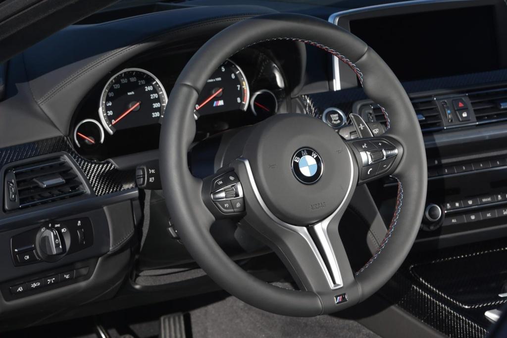 2010 - [BMW] Série 6 - ///M6 [F12/3] - Page 25 93791910