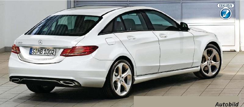 2014 - [Mercedes] Classe C [W205- S205] - Page 11 C_cs10
