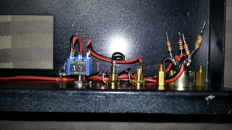 Consolisation d'un Slot MV2F (2ème partie et Fin) 20130431