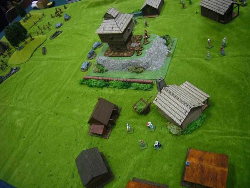 levallois, attaque de Verchères II P1370930