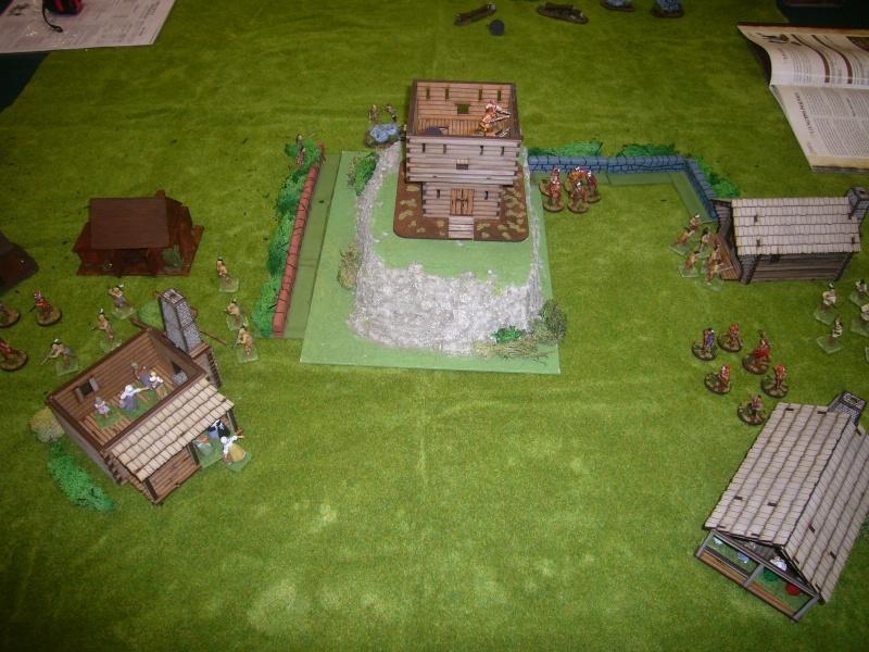 levallois, attaque de Verchères II P1370931