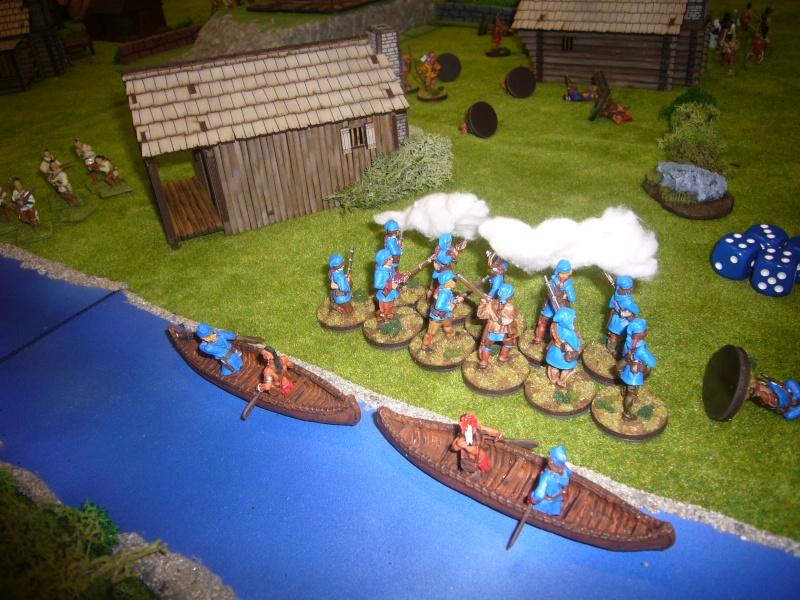 levallois, attaque de Verchères II P1370934