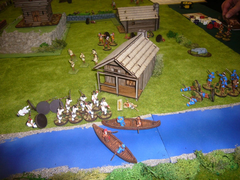 levallois, attaque de Verchères II P1370935