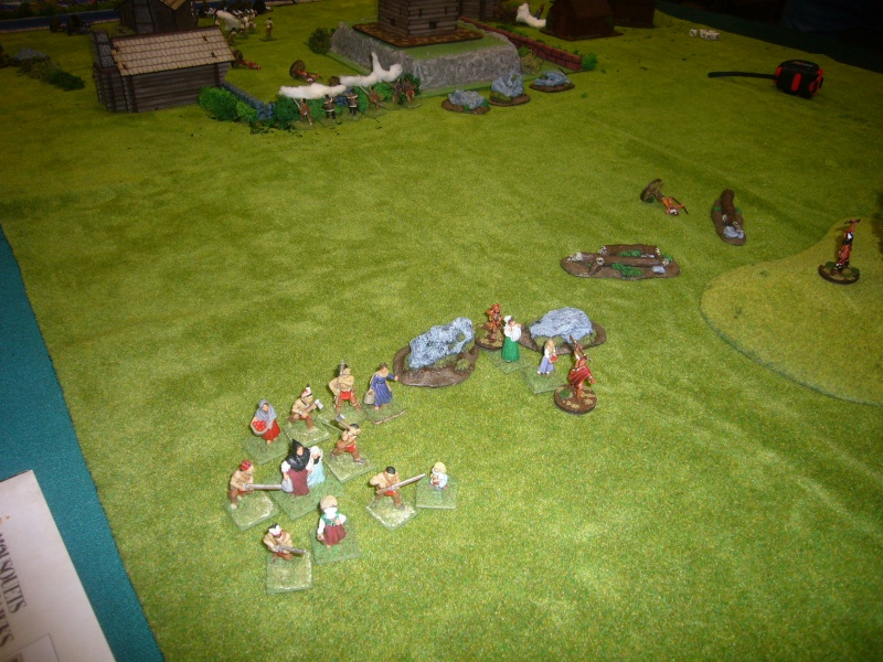 levallois, attaque de Verchères II P1370936