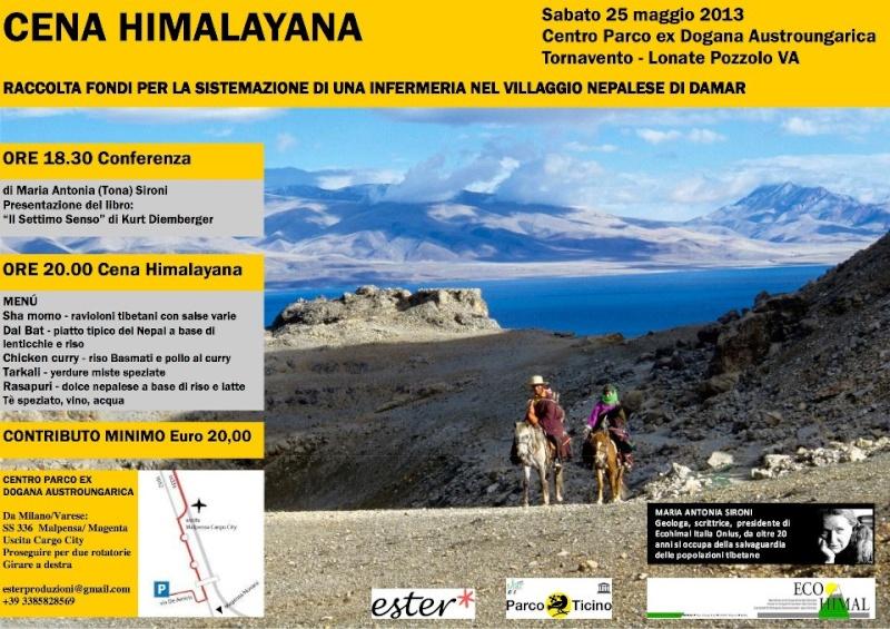 Cena Himalayana - 25 maggio Cena_h10