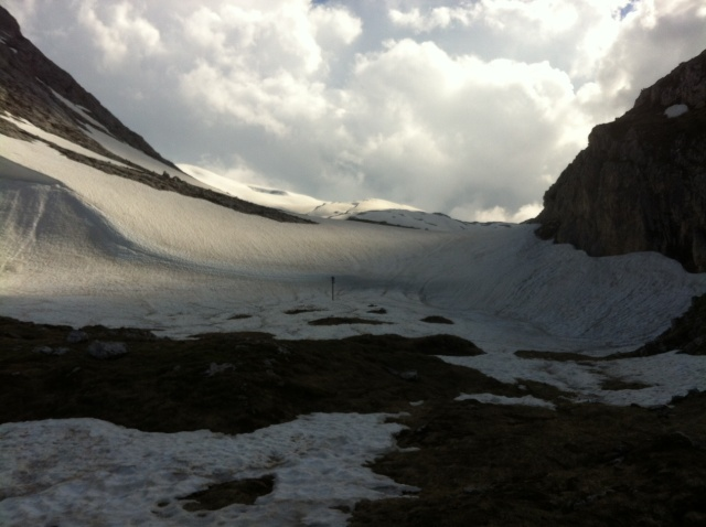 Il topic delle info! (si parla SOLO di escursionismo!!!) - Pagina 2 Foto_310