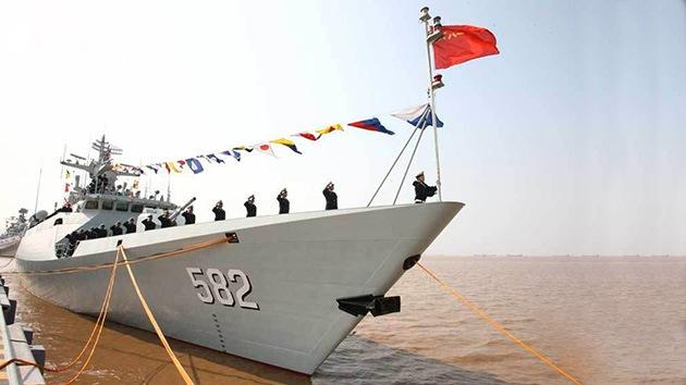 Las 7 armas 'made in China' que teme EE.UU. 3def9b10