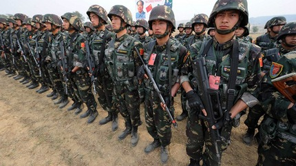 Las 7 armas 'made in China' que teme EE.UU. 635b1610