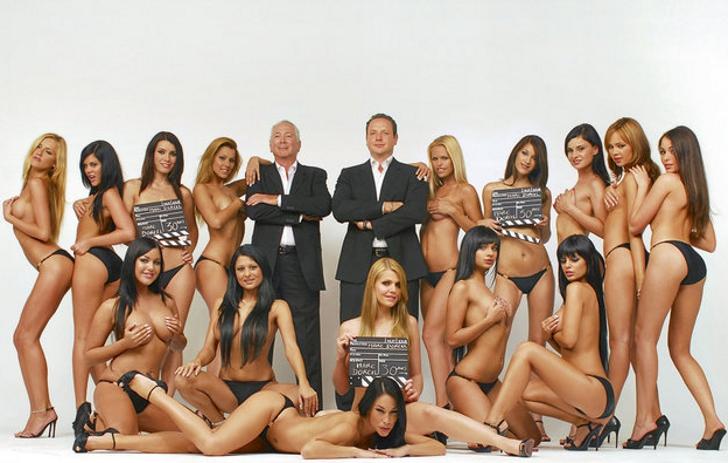 Sexualité : le porno, objet d'une revue scientifique Actu_210