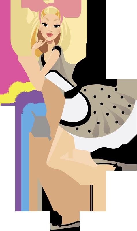 Belgique : une société propose des femmes de ménage...  B8449511