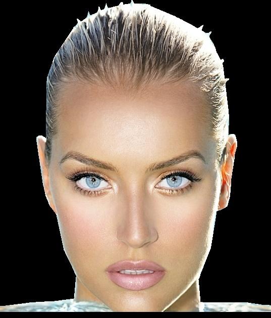 La forme du visage décide-t-elle de notre avenir sentimental ? F269d110