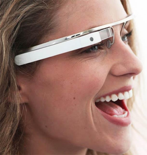 Google Glass : l'industrie du porno en salive déjà What-w10