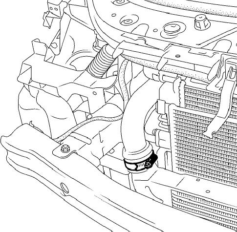 [TUTO] Nettoyage du boitier papillon sur Megane RS Collie10