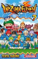 resumé tout les mangas inazuma eleven  Inazum18